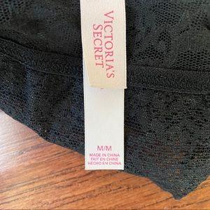 Victoria's Secret Intimates & Sleepwear - vs lace bralette